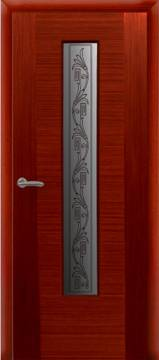 Дверь Рондо ПО Макоре