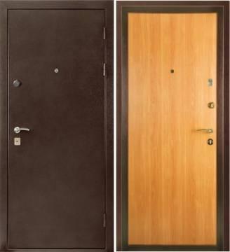 Дверь Аргус 3