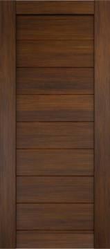 Дверь Самба Шоко