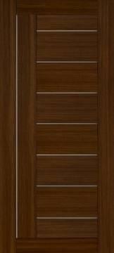 Дверь Блюз Шоко
