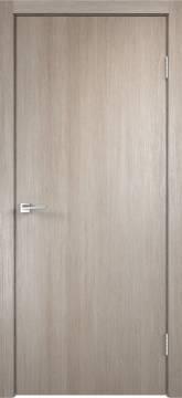 Дверь межкомнатная SMART Z Капучино
