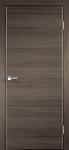 Дверь межкомнатная TECHNO Дуб Серый