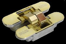 Скрытые петли Morelli hh-1 PG золото