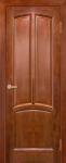 Дверь межкомнатная Виола ДГ Бренди
