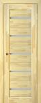 Дверь межкомнатная Вега 5