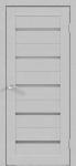 Duplex ПО Грей Текстурный мателюкс