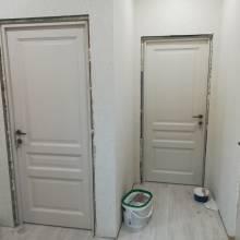 Дверь Профиль ПГ